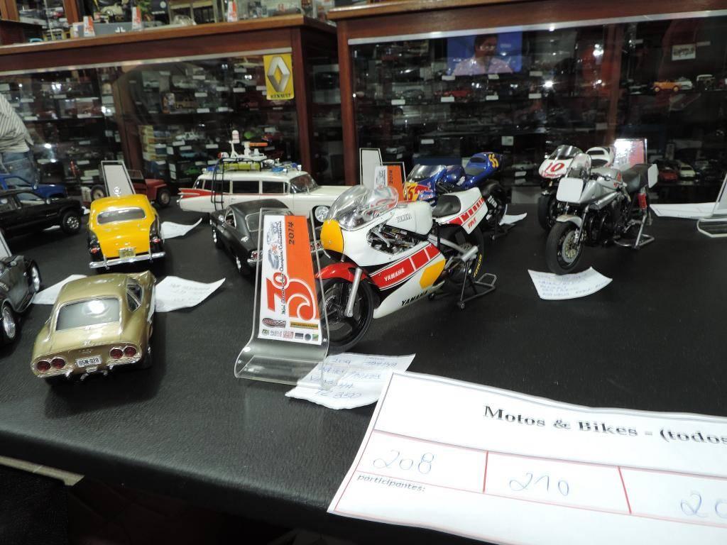 3º Colecionáveis/Auto Champion - AS FOTOS - Página 2 DSCN1708_zps1e9f9ed5