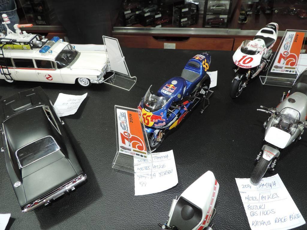 3º Colecionáveis/Auto Champion - AS FOTOS - Página 2 DSCN1709_zps1eefdb88