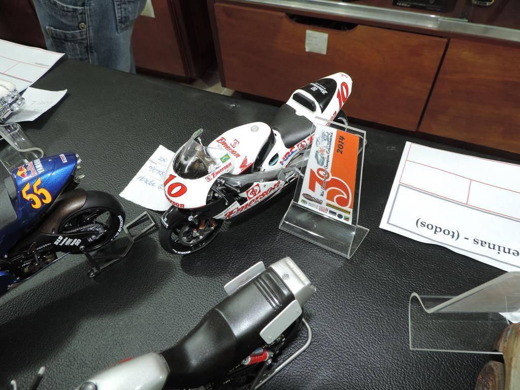 3º Colecionáveis/Auto Champion - AS FOTOS - Página 2 DSCN1710_zpse7051b18