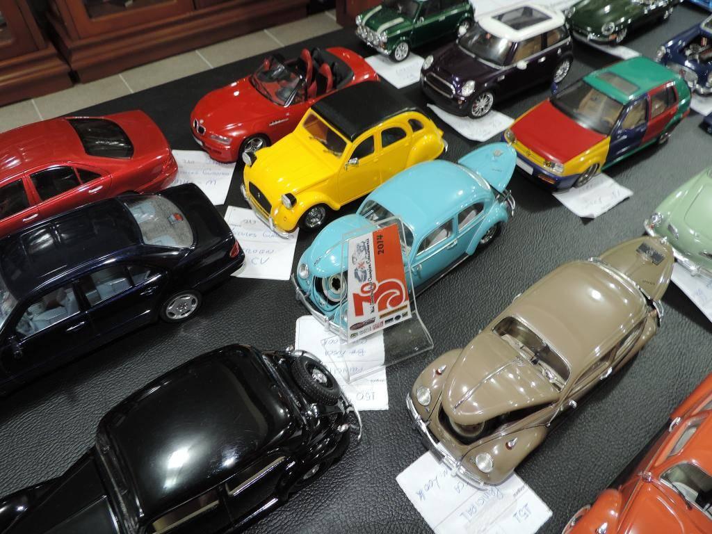 3º Colecionáveis/Auto Champion - AS FOTOS - Página 2 DSCN1714_zpscfa94628