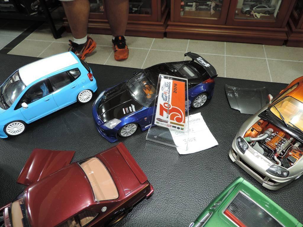 3º Colecionáveis/Auto Champion - AS FOTOS - Página 2 DSCN1717_zps1e875304