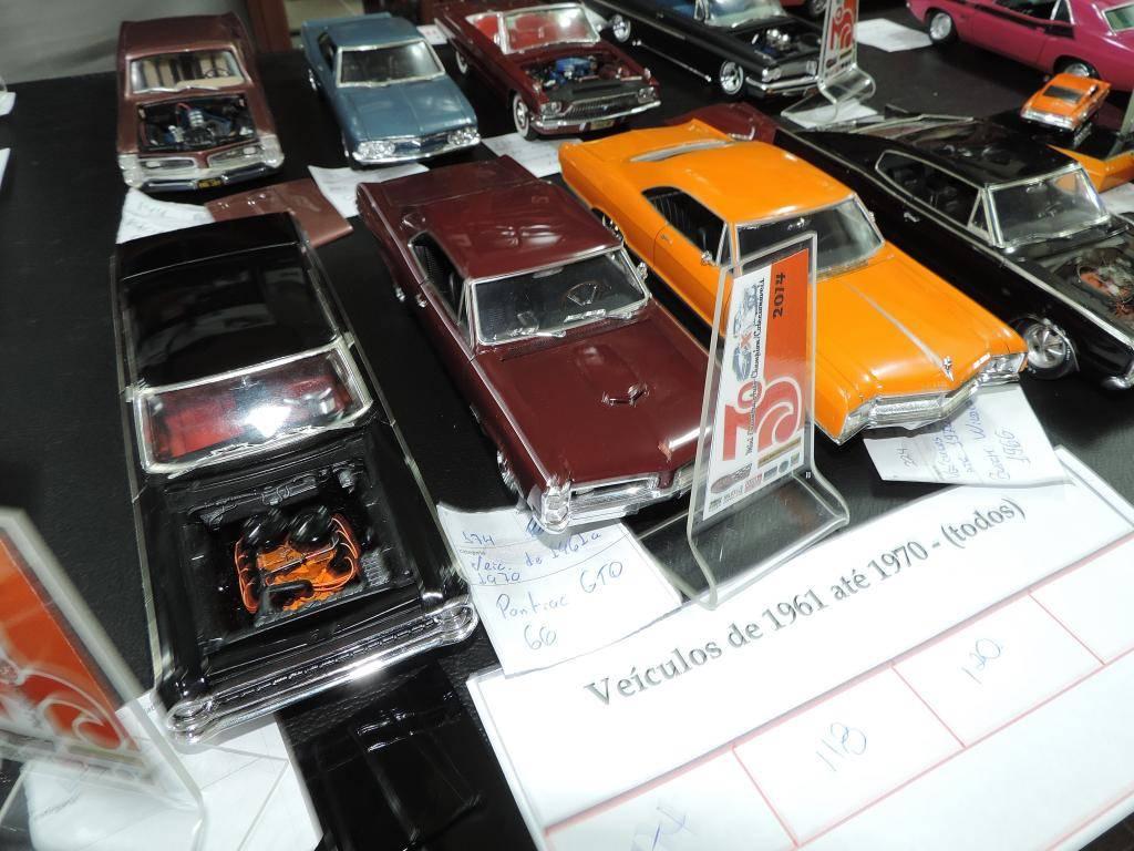 3º Colecionáveis/Auto Champion - AS FOTOS - Página 2 DSCN1718_zpsb53ea789