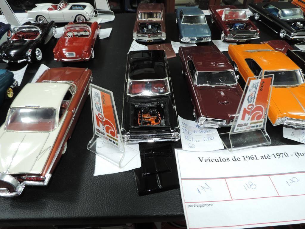 3º Colecionáveis/Auto Champion - AS FOTOS - Página 2 DSCN1719_zps90746830