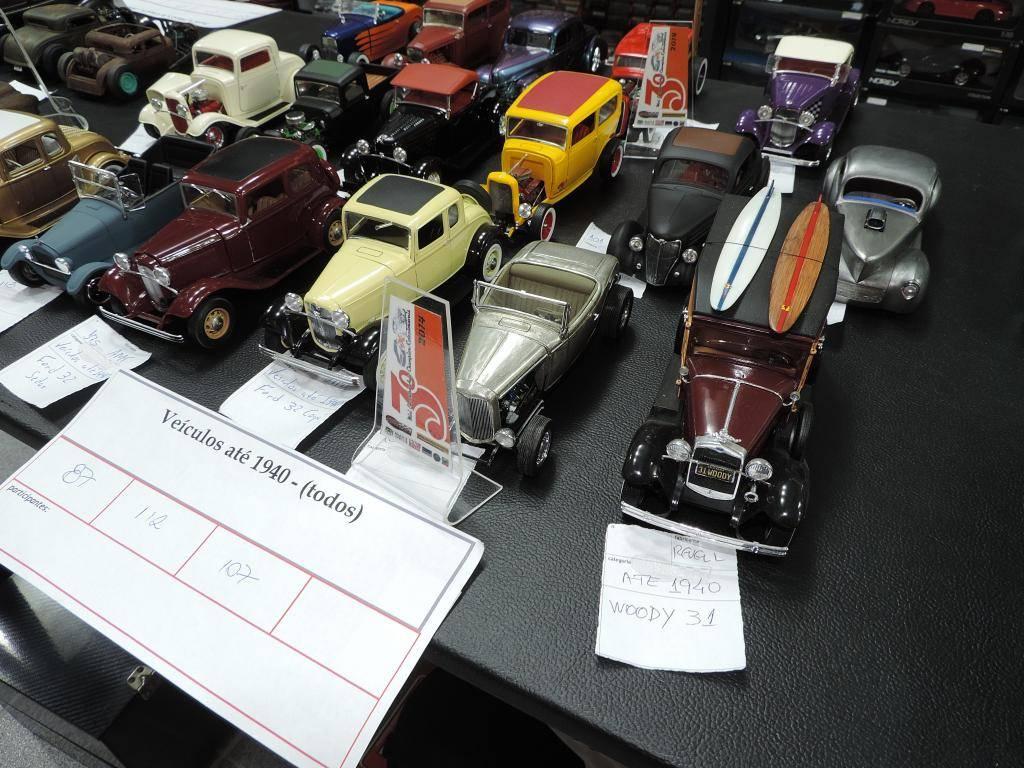 3º Colecionáveis/Auto Champion - AS FOTOS - Página 2 DSCN1721_zps297b8847