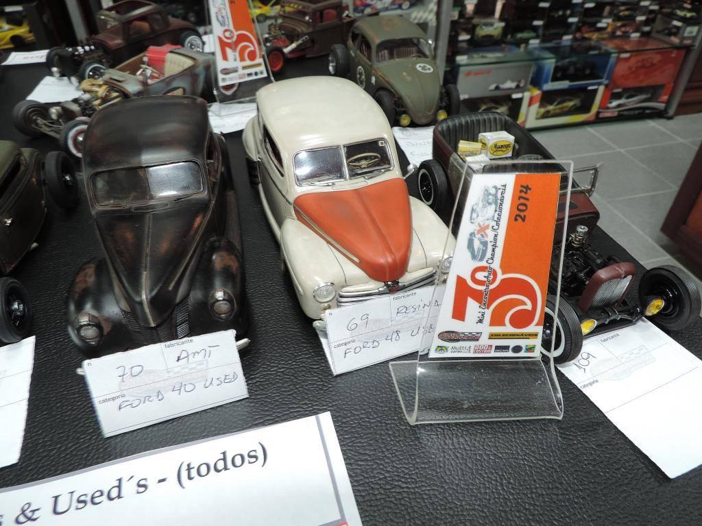3º Colecionáveis/Auto Champion - AS FOTOS - Página 2 DSCN1725_zpsf5de4684