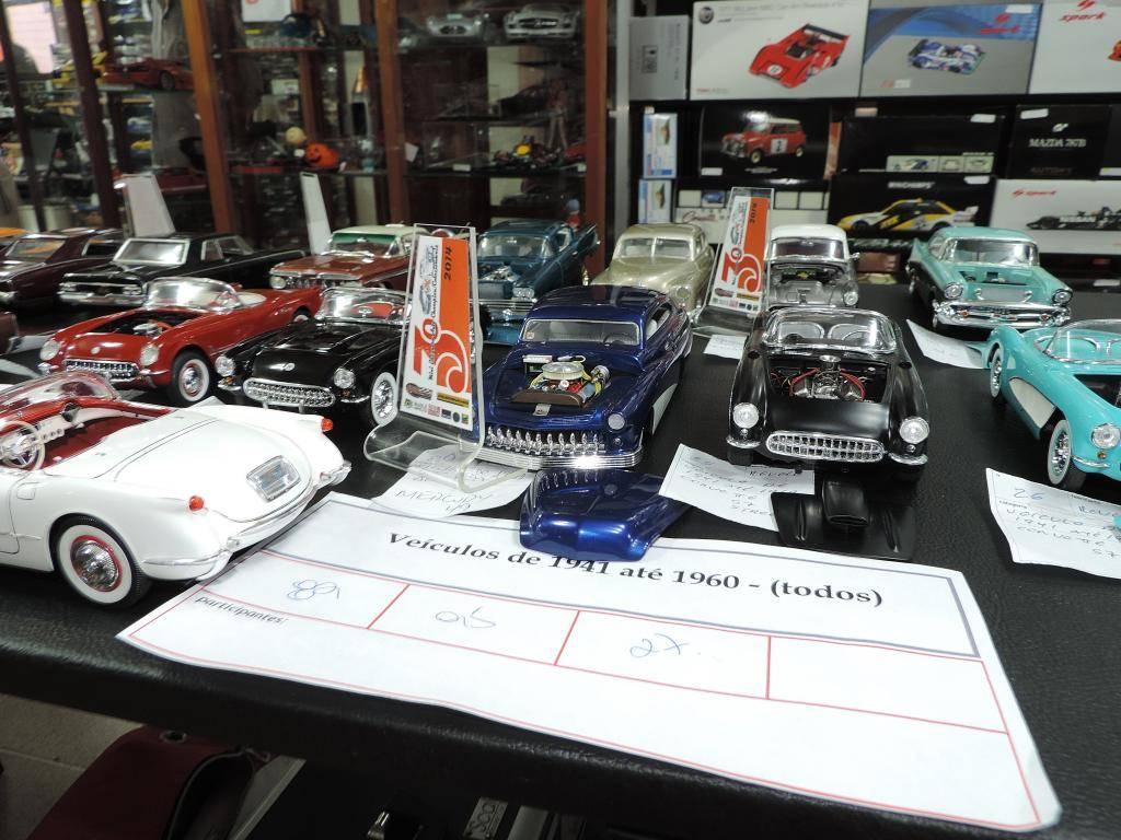 3º Colecionáveis/Auto Champion - AS FOTOS - Página 2 DSCN1728_zps35cb79d8