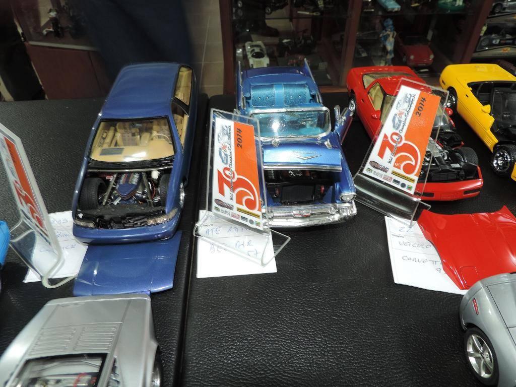 3º Colecionáveis/Auto Champion - AS FOTOS - Página 2 DSCN1730_zpsde508e72