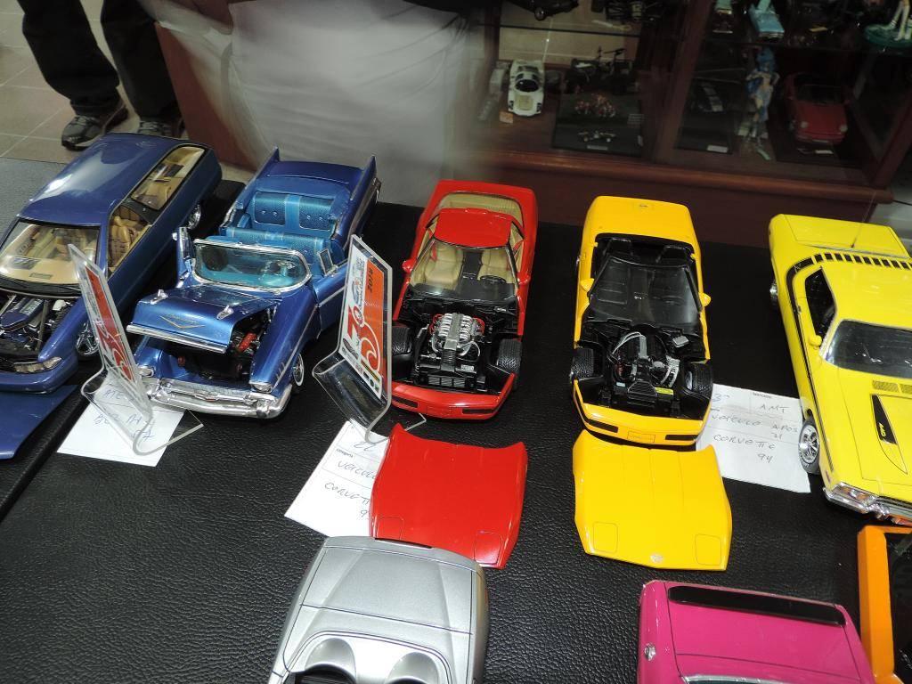 3º Colecionáveis/Auto Champion - AS FOTOS - Página 2 DSCN1731_zps6092661a