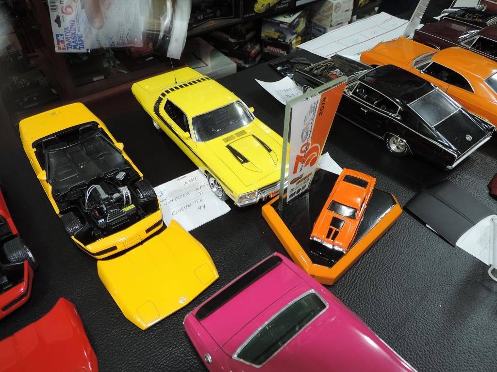 3º Colecionáveis/Auto Champion - AS FOTOS - Página 2 DSCN1732_zps7d325b6c