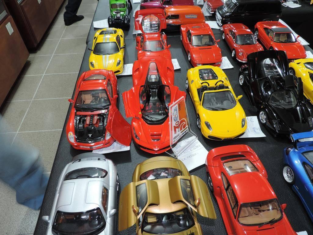 3º Colecionáveis/Auto Champion - AS FOTOS - Página 2 DSCN1733_zps01285c03