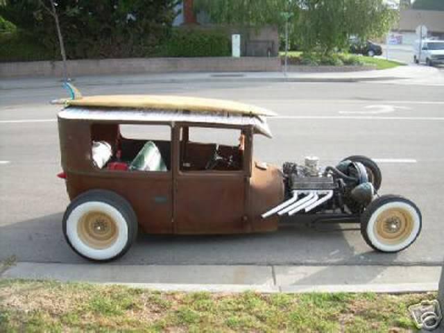 Ford 26 -  Rat Rod o Segundinho FINALIZADO !!!! 89d4_1jyhg