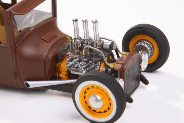 k3kO - D!LOKO custom rods IMG_0733