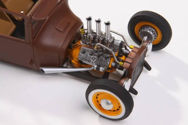 k3kO - D!LOKO custom rods IMG_0734