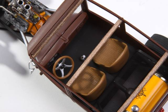 k3kO - D!LOKO custom rods IMG_0742
