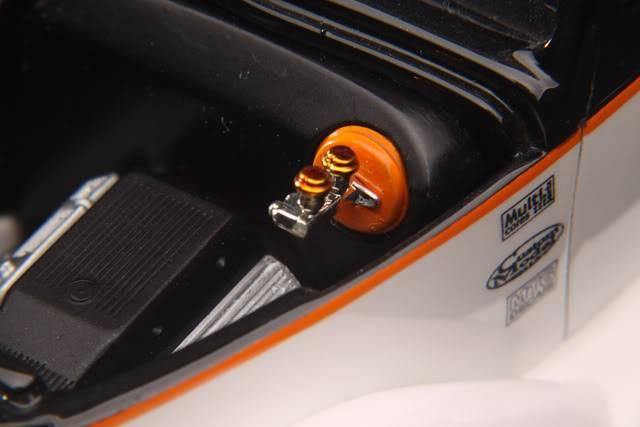 k3kO - D!LOKO custom rods IMG_1692