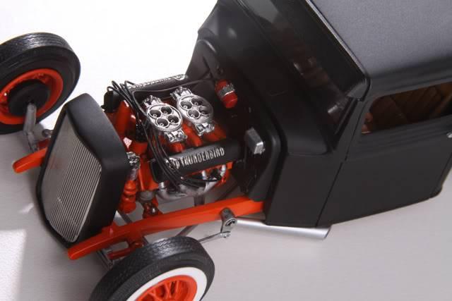 k3kO - D!LOKO custom rods IMG_1125