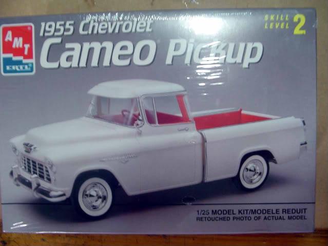 II AMIGO SECRETO/OCULTO ACM - 2010/11 Chevy55lac60