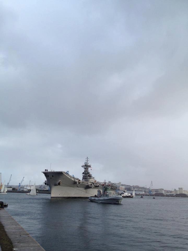 Defensa estudia dar de baja al portaaviones 'Príncipe de Asturias' para ahorrar - Página 2 5-3_zps511606e9