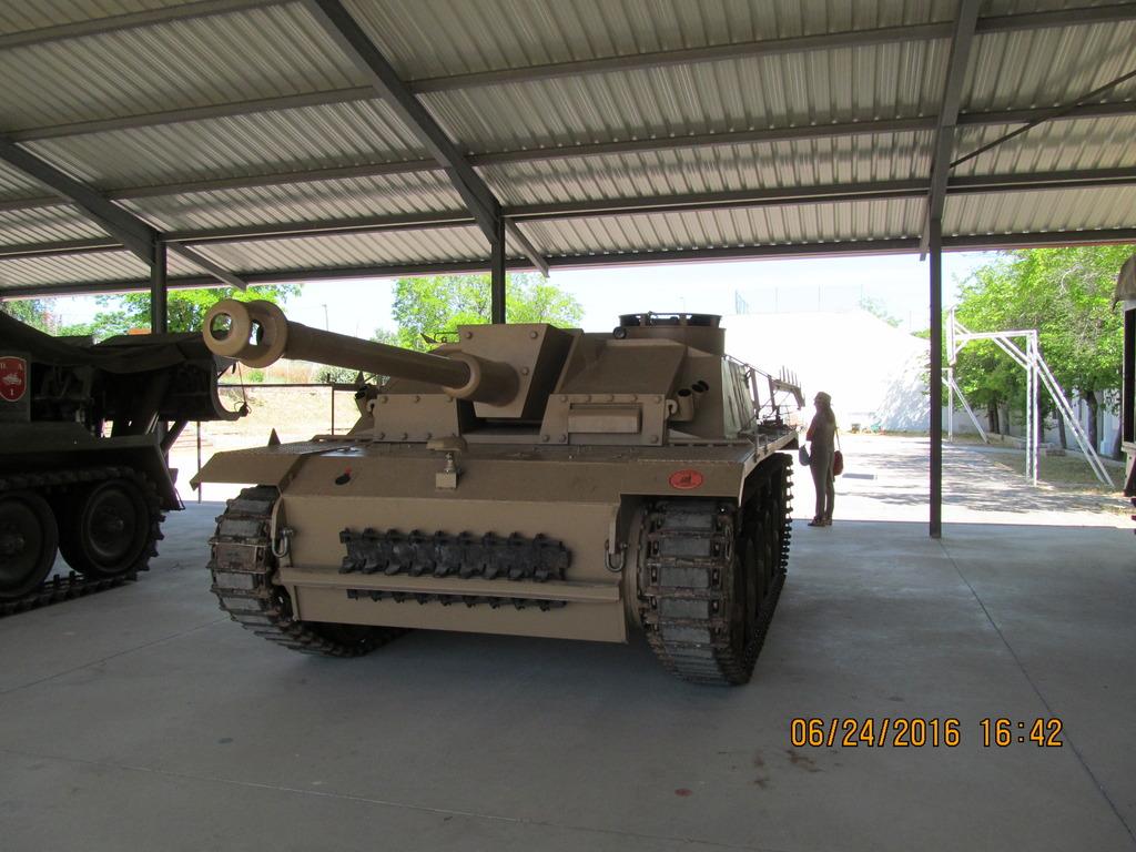 Sturmgeschütz III - Stug III IMG_1091_zpsa1z3rnso