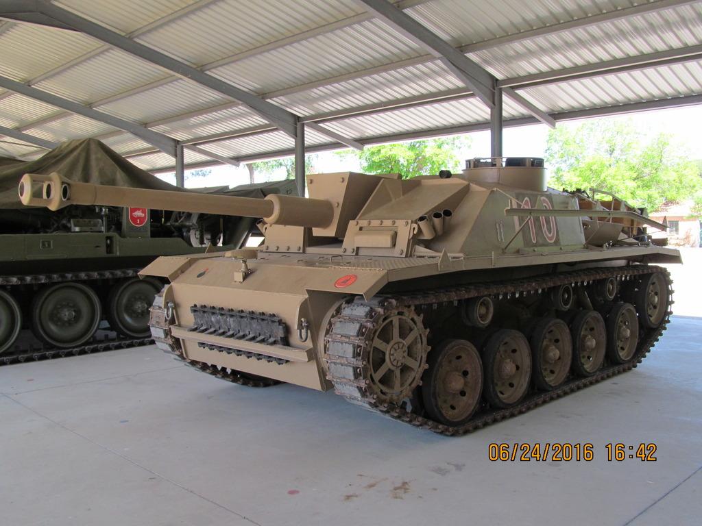 Sturmgeschütz III - Stug III IMG_1093_zpsm1lngxif