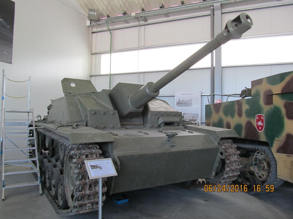 Sturmgeschütz III - Stug III IMG_1116_zpsotikwuzt