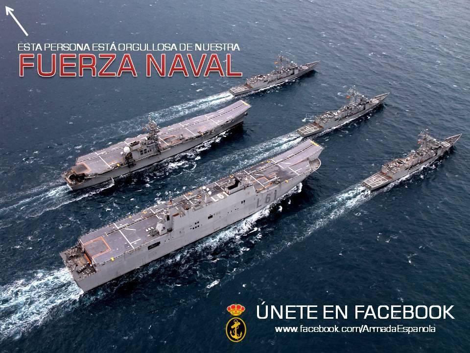 Defensa estudia dar de baja al portaaviones 'Príncipe de Asturias' para ahorrar L-61-R-11_zps90f80d78