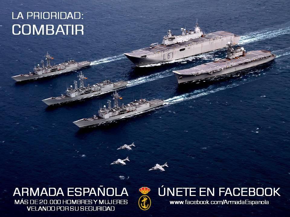 Defensa estudia dar de baja al portaaviones 'Príncipe de Asturias' para ahorrar L-6R-11_zps540cb7fc