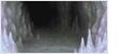 Grotte de Cristal