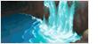 Lac des rochers pokémons