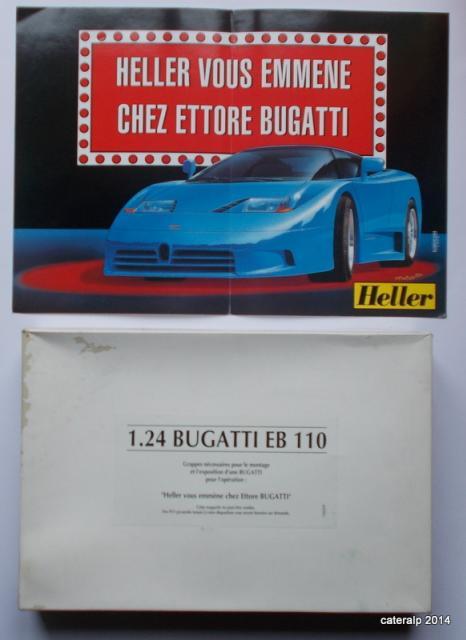 Pour les collectionneurs EB110-version promotionnelle Bugattieb110concours001_zpsbd1dfec0