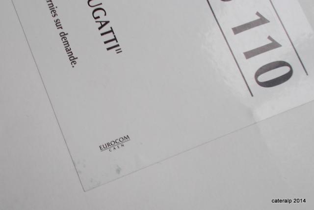 Pour les collectionneurs EB110-version promotionnelle Bugattieb110concours003_zps173e4ebd