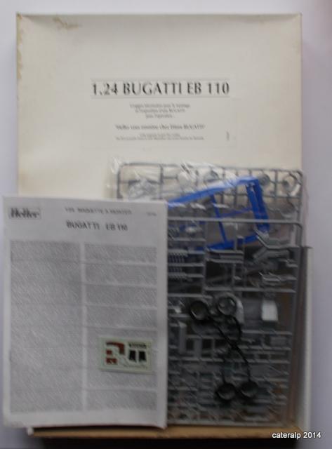 Pour les collectionneurs EB110-version promotionnelle Bugattieb110concours004_zps3a722253