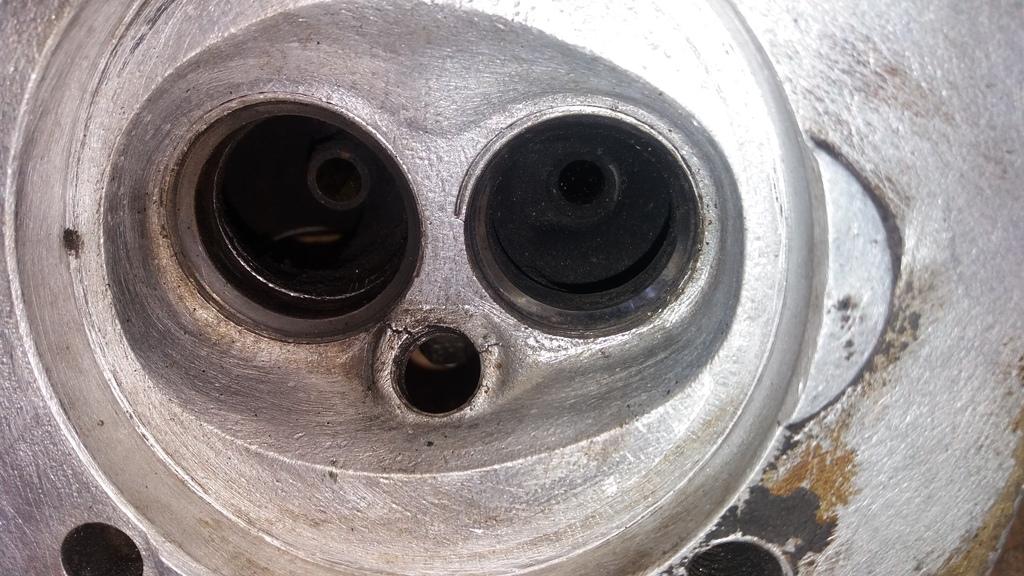 Problemas con el bulbo de aceite 20161115_092915_zps0btgpec4