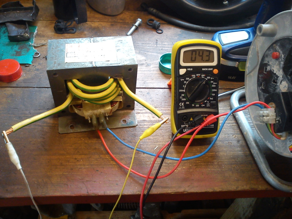Home Made Spot Welder DSC01874_zps65035c56