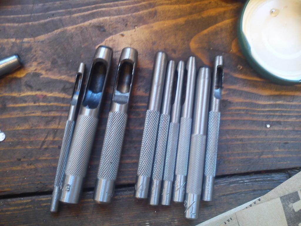 Cutting Gaskets DSC01839_zps17afc6d6