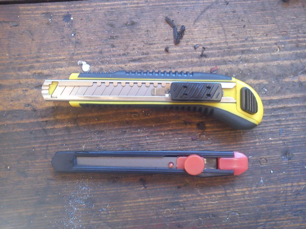 Cutting Gaskets DSC01840_zps3b22aaa9