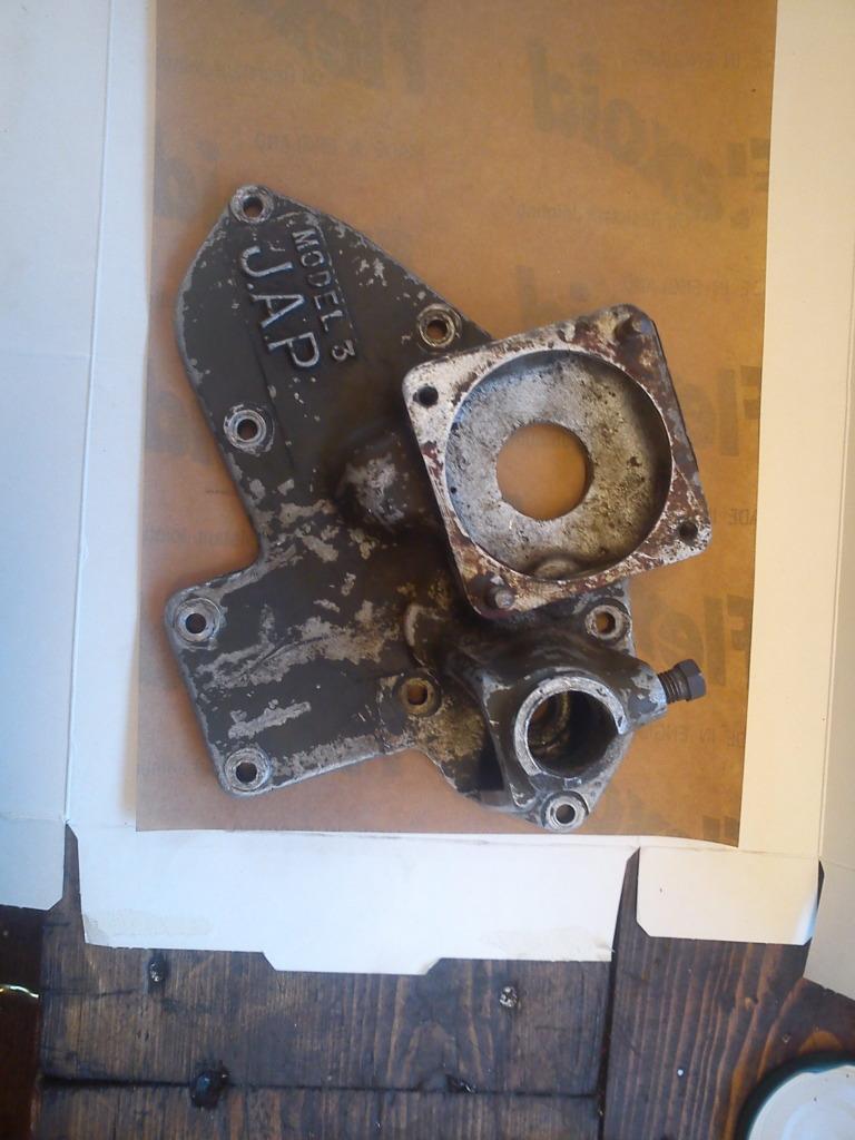 Cutting Gaskets DSC01848_zps46608d65
