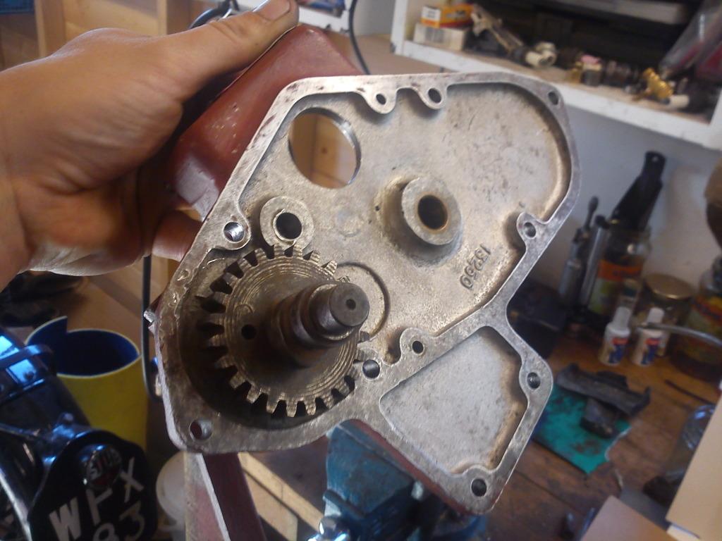 Cutting Gaskets DSC01851_zpse09beb8c