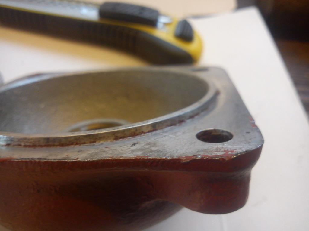 Cutting Gaskets DSC01864_zps8dffa0f7