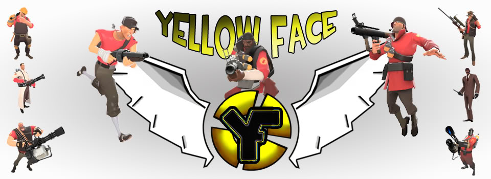 Yellow Face Productions