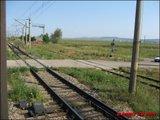 Liniile CET Suceava Th_IMG_0206