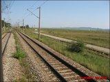 Liniile CET Suceava Th_IMG_0208