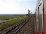 Liniile CET Suceava Th_IMG_0209