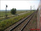 Liniile CET Suceava Th_IMG_0210