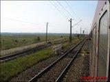 Liniile CET Suceava Th_IMG_0211