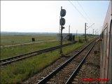Liniile CET Suceava Th_IMG_0212