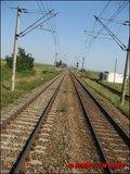Liniile CET Suceava Th_IMG_0213