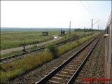 Liniile CET Suceava Th_IMG_0214