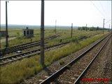 Liniile CET Suceava Th_IMG_0215