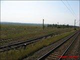 Liniile CET Suceava Th_IMG_0216